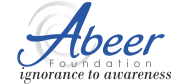 Abeer Foundation